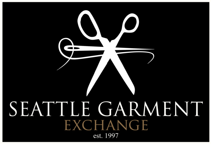 Seattle Garment Exchange
